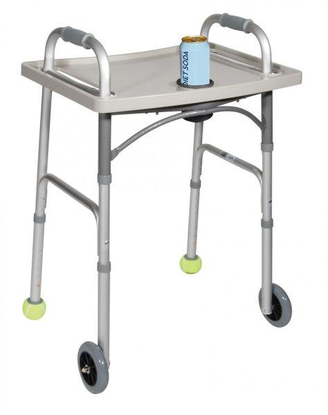 Universal Walker Tray - 10124