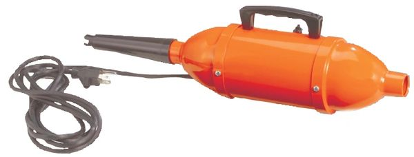 Electric Pump for Air Mattress - 14427