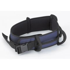 Lifestyle Padded Transfer Belt - rtl6144