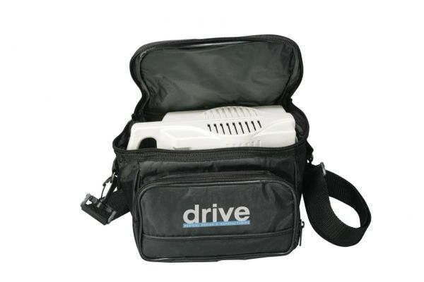 Universal Nebulizer Carry Bag - 18030