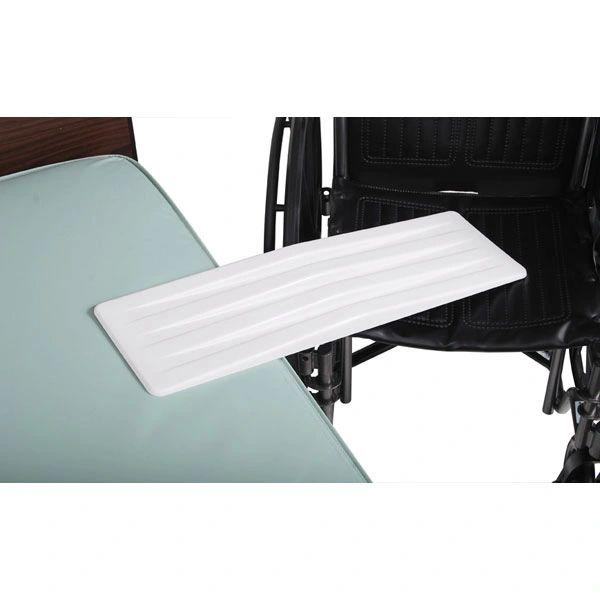 Plastic Transfer Board - rtl6046