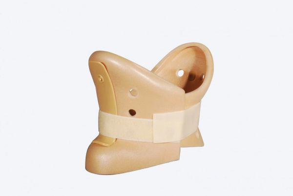 Immobilizer Support Collar - 3005-sm