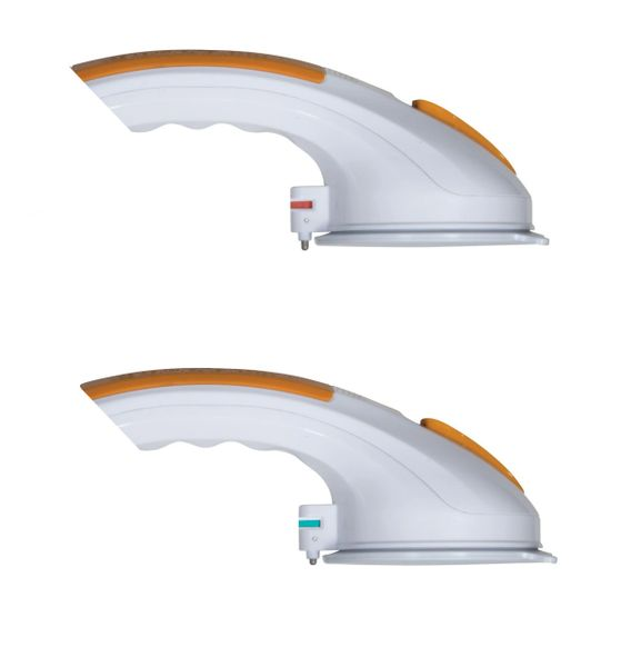 Bathroom Safety Solution - bskit4