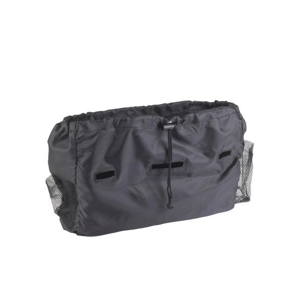 Walker Basket Carry Bag Liner - 10259-1