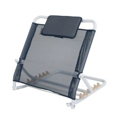Adjustable Back Rest - rtl6107
