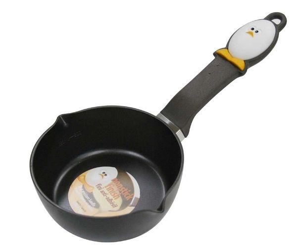 Saucy Non-Stick Sauce Pan