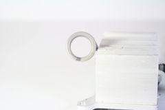 16 MM Custom Silicone Sheath Coil (Whip)