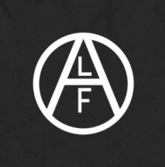 262. Animal Liberation T-Shirt