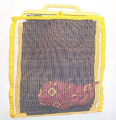 Bengal Net
