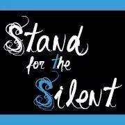 Stand for the Silent - Illinois Chapter