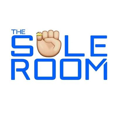 The Sole Room