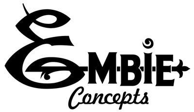 Embie Concepts