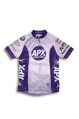 APX Cycling Jersey