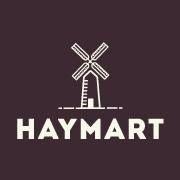 Haymart