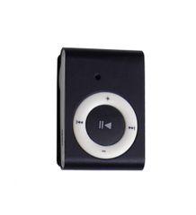 MP3 Player Hidden Camera* - Free 2GB