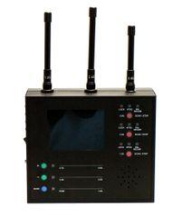 CDPro: Professional Camera Detector