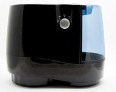 Humidifier HD DVR