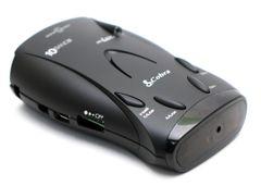 reader detector hidden cam