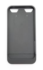iphone case with hidden camera