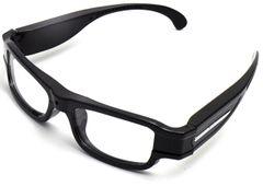 High Definition Glasses - Free 2GB microSD!