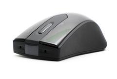 Lawmate Computer Mouse Hidden Camera 720p HD