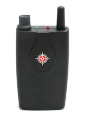 CDCellDetector: Lawmate Cell Phone Detector