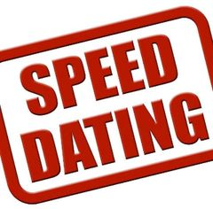 Speed Dating Event- June 30th, 2018-LADIES TICKETS SOLD OUT