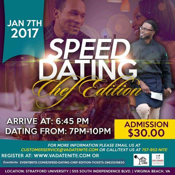 somalisk hastighed dating london