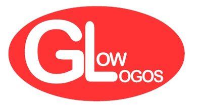 Glowlogos LLC