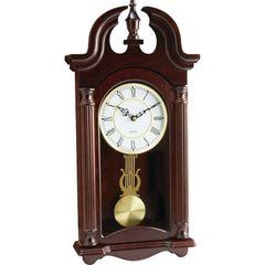 Quartz Pendulum Wall Clocks