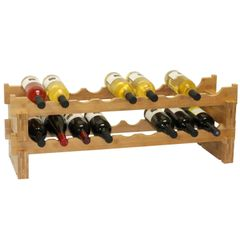 Unusual Wine Racks