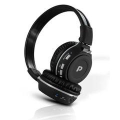 Sound 7 Bluetooth Wireless MP3 Headphones,