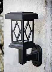 Beam Lite™ 6PC Solar Light Set t