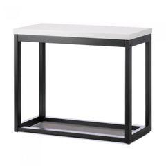 Modern Long Frame Table