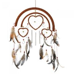 Dream Catcher Wind Chime