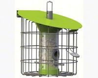 Roundhaus Compact Seed Feeder