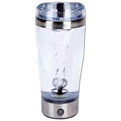 18oz Tornado Portable Mixer