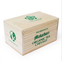 MAKAIBARI DARJEELING TEA CHESLET 250GM
