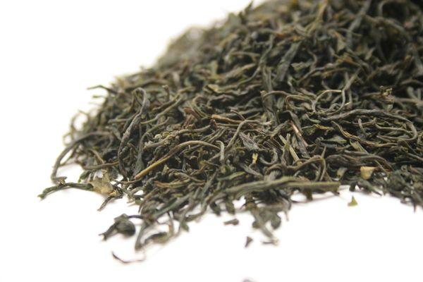 1500/-PER KG GREEN TEA
