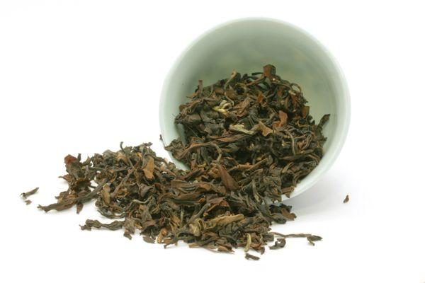 700/- GREEN TEA