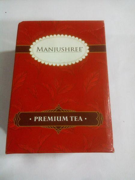 Manjushree CTC 100G BOX