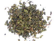 500/-PER KG GREEN TEA