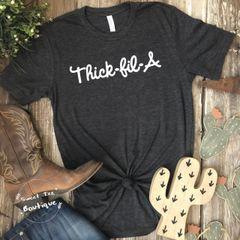 Thick-Fil-A