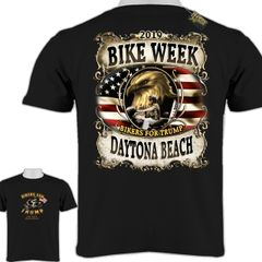 2019 bike week DAYTONA BEACH FL beach EW 004 78 th