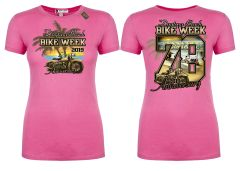 2019 Bike Week Ladies 009