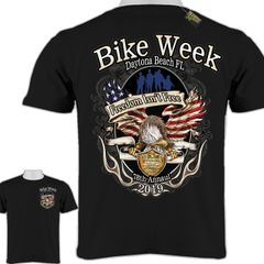 2019 Bike Week (Freedom Isn't Free) FL New 030
