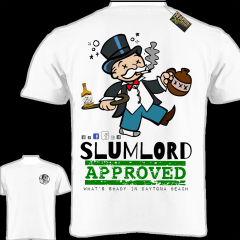 Slumlord Approved 006