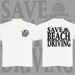 save beach driving 04444