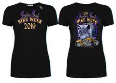 2019 Bike Week Ladies 006