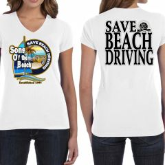 save beach driving 02222